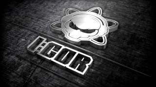 I:Gor - Game Tight (HQ+Pitched)