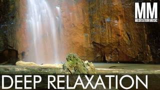 Meditation Music For Wealth: Money Maker Music, Get Rich Music, Millionaire Wealth Music