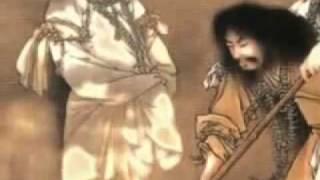 Shinto Documentary - Part 1