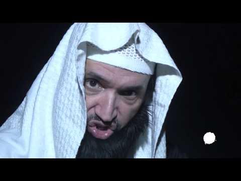 EP 75 - LES SENTINELLES DE L'ISLAM