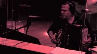 "Christian Howes with special guest Richard Galliano - ""Heavy Tango"""