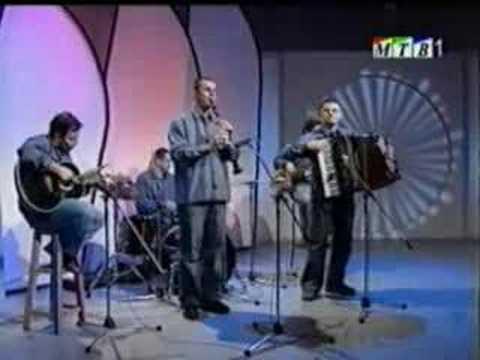 Superior Band (01)