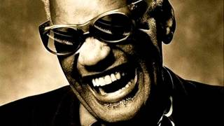 Ray Charles - I surrender dear