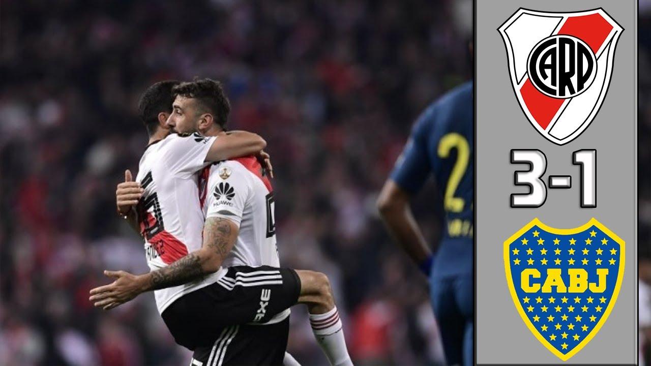 river-plate-vs-boca-juniors-3-1-resumen-goles-river-campen-final-copa-libertadores-2018