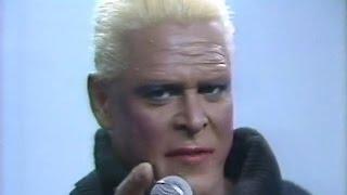NWA Pro Wrestling 2/7/87