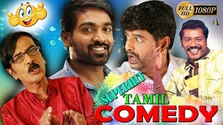 TAMIL COMEDY (VIVEK)COMEDY TAMIL NEW MOVIE COMEDY TAMIL FUNNY SCENES LATEST UPLOAD 2018 HD