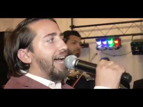 Alex Kojo - Regina din Maroc (Live Event)