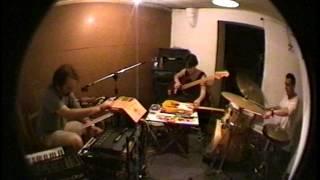 obmuz - obz session c - 1997