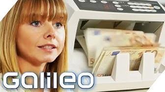 10.000€ in 2 Jahren sparen! - Diese Tipps vom Finanzcoach helfen dir dabei! | Galileo | ProSieben
