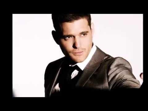 Michael Buble - Dream A Little Dream Of Me -HD