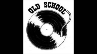Old school (Legendary) mix