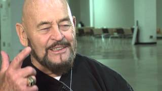 Ivan Koloff shares what he is doing these days