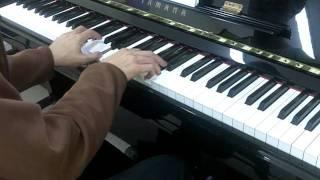 Wedgwood Up-Grade Piano Grades 0-1 No.12 Spick and Span