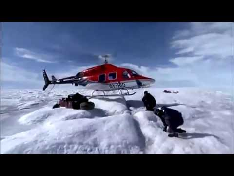 Discovery's Frozen Planet Will Blow You Away || National Geographic Documentary HD 2016