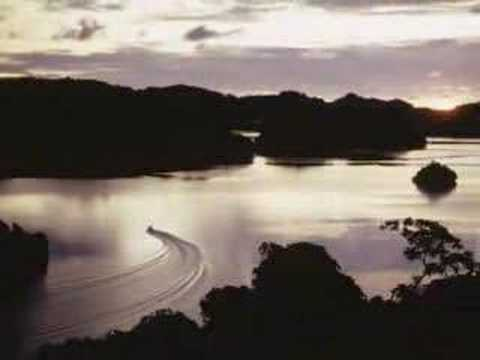 Micronesia the Magnificent