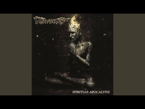 Spiritual Apocalypse Mp3