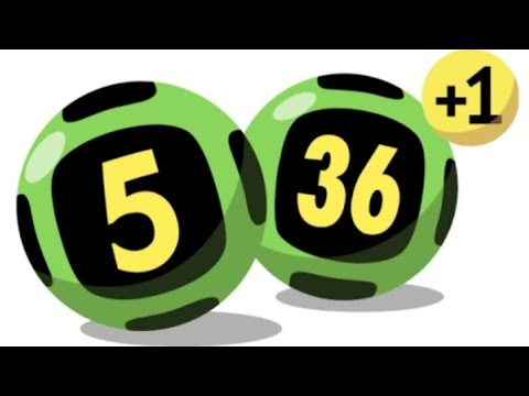 Download Use Lotto 5/36