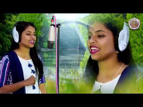 NEW CG SONG BY DEEPMALA SHARMA