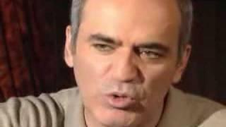 Порно Россия.flv