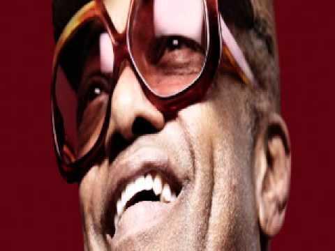 Bobby Womack- California Dreaming (Jayl Funk Edit)