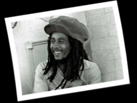 Bob Marley smoke two joints (HD) (HQ)