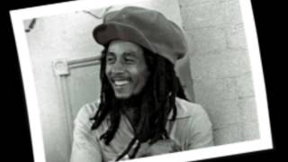 Bob Marley smoke two joints (HD) (HQ)