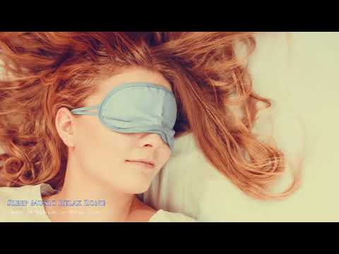 Sleep Music | Soothing Music, Better Sleep With Relaxing Music And Meditation Music