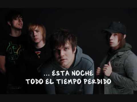 "♪♫""The Great Scape"" (Subtitulada En Español) - Boys Like Girls"