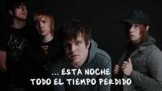 Repeat youtube video ♪♫