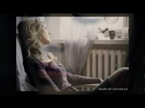 Алевтина Егорова Крыльями белымииз YouTube · С высокой четкостью · Длительность: 3 мин  · Просмотры: более 3.000 · отправлено: 31.03.2011 · кем отправлено: Aglaja Semjonva