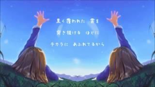 【優莉】 バルーン 【Atelier ladybird】 thumbnail