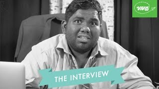 The Interview | VIVA thumbnail