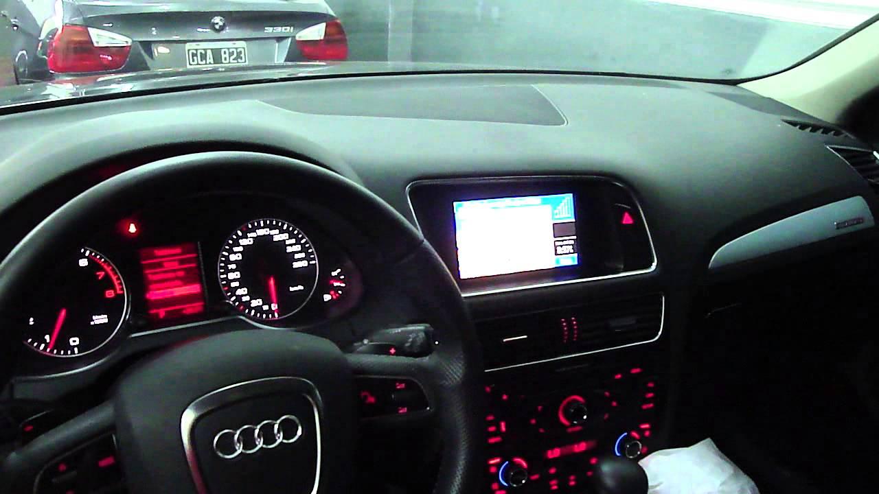 Audi navigation dvd 2012 north america download - Gangatho rambabu