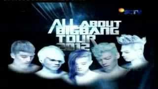 Video [Live in Jakarta] BIG BANG - Fantastic Baby download MP3, 3GP, MP4, WEBM, AVI, FLV Juli 2018
