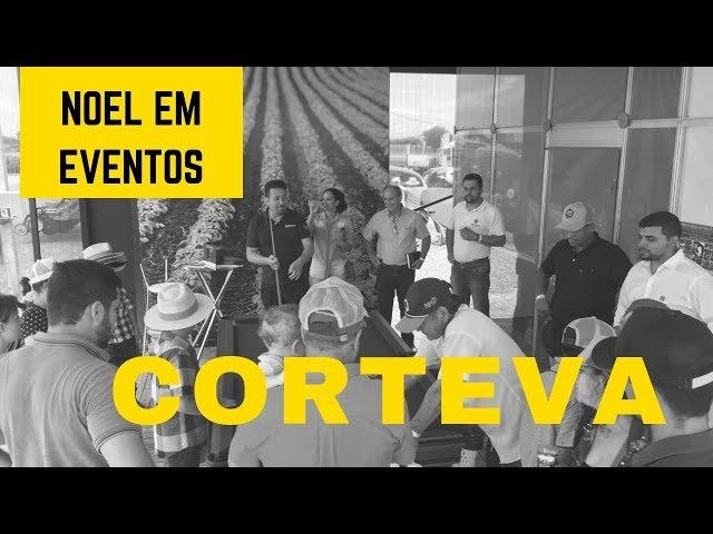 Feira SuperAgro 2019  com apresentação de sinuca
