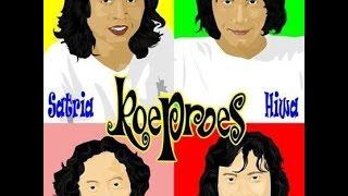 Download Lagu Da Da Da Koes Plus by Koeproes Semarang In Memoriam Murry Koes Plus Untuk Kemanusiaan 2016 mp3