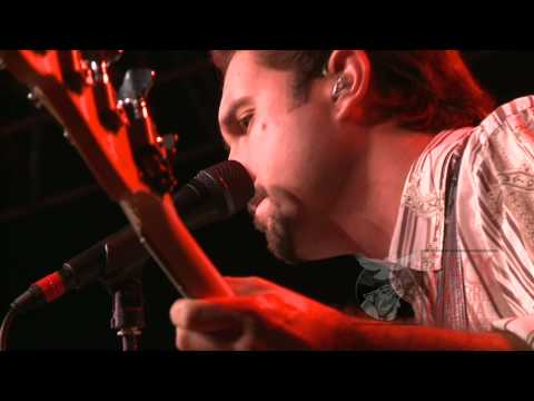 aaron-watson---heart-of-texas-fair-2009