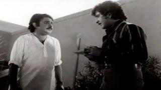 Mythri Kannada Movie Songs || Aho Aralada Moggu || M V Vasudeva Rao || Baby Rekha