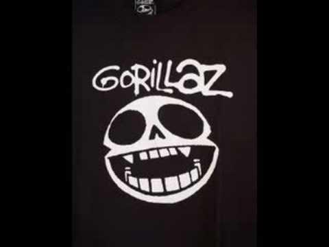 gorillaz-stop-the-dams-demo-live-iceland-2006-gorillazman