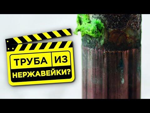 Емкости из нержавеющей стали для фармацевтического и пищевого производства www.Minipress.ru
