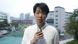 [KB손해보험 광고 인터뷰] '인생의 봉을 만나…