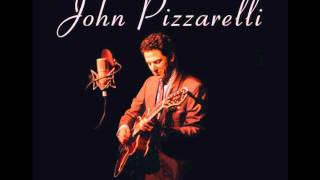 Watch John Pizzarelli Rhode Island video