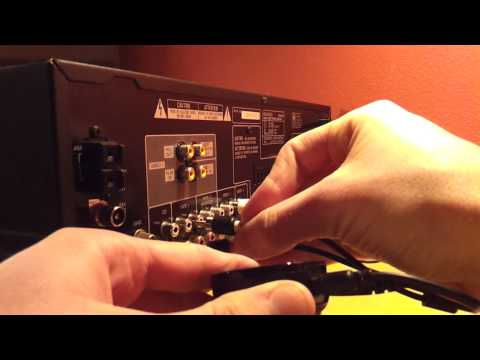 Funkadapter Ostart 2 In 1 Wireless Bluetooth Sender Empfänger A2dp Audio 3,5mm Adapter Für Pc Tv Bluetooth Empfänger Sender Aux Unterhaltungselektronik
