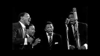 Manhattan Brothers - Abazali Bam (Gallotone GE. 957) 1950