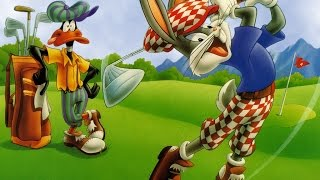 Bugs Bunny ♥♥♥ Bugs Bunny Cartoons Full Episodes In English 2015 ♥♥♥ Bugs Bunny Cartoons