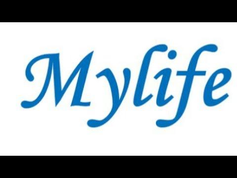 my-life..i-love-you-ikka..-miss-you..u-r-my-life.