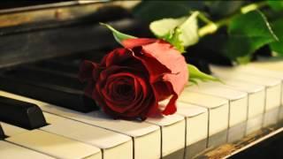 Pensando en el amor (Balada Instrumental)_desde Ometepec