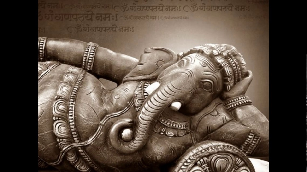Photos Picture Ganpati Hd Images Photos Picture Hd Wallpapers
