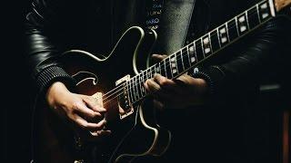 Ginda Bestari - Sunrise [Larry Carlton Cover] || Live at Happy Cafe Lombok