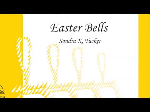 Easter Bells (Handbells)